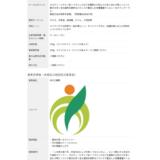 第1回 山の恵みマッチング 出展 平成31年2月19日(火)~2月22日(金)